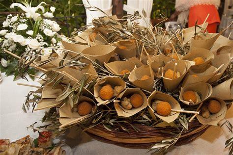 banchetto matrimonio nozze ganze tutto per sposarsi in toscana aperiwedding