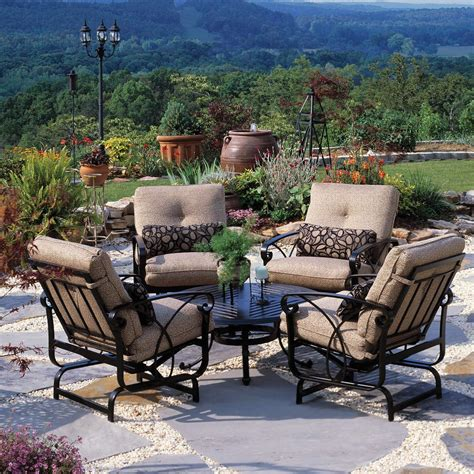 patio furniture albuquerque home design ideas and pictures