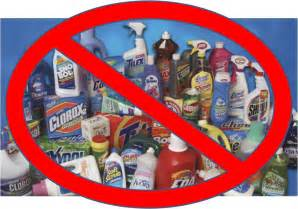 dangerous household chemicals nj paleo girl greenify your spring cleaning
