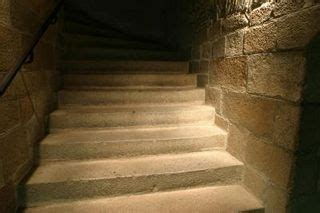 how to get mold smell out of basement 1000 ideas about unfinished basements on