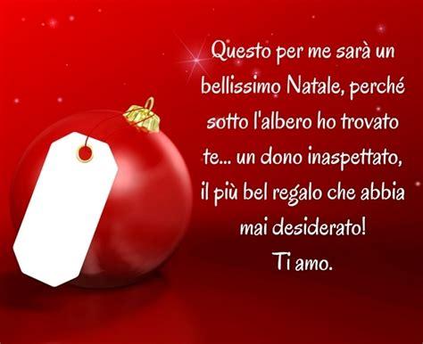 lettere di auguri natalizi frasi di compleanno per il fidanzato barbarasoliman