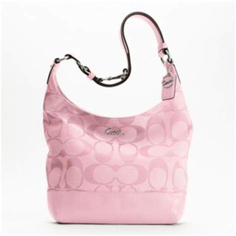Light Pink Coach Purse by Light Pink Coach Purse Coach Purse Accessories