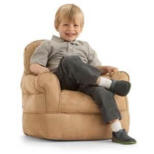 walmart big joe chairs big joe bubs chair colors walmart