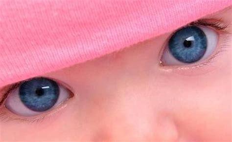 html imagenes que cambian 191 por qu 233 algunos ni 241 os nacen con ojos azules que luego