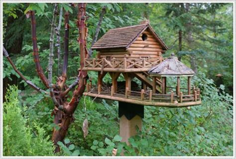 custom hand made bird houses by linda rabold bird house