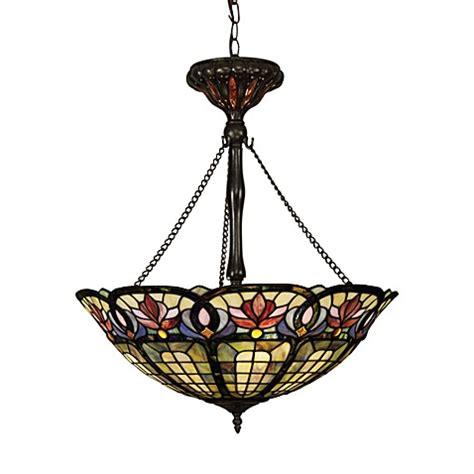nouveau light fixtures buy glass nouveau pendant light fixture from