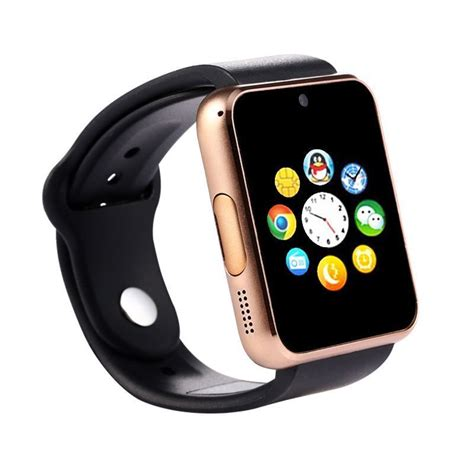I One Smartwatch Android Ios dz 09 a1 bluetooth smartwatch phone for android ios sim tf card nfc from category