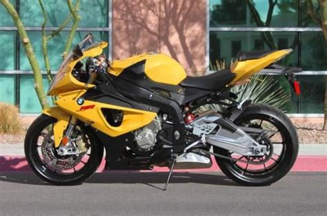 Bmw Motorrad Usa Roadside Assistance by Bmw Other In Nevada For Sale Find Or Sell Motorcycles