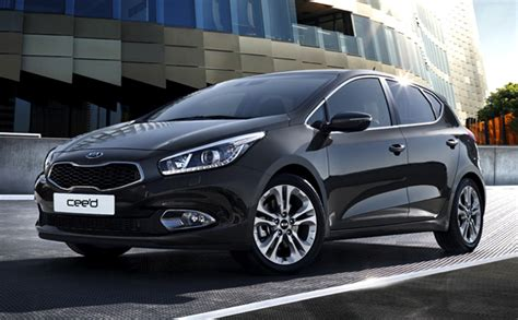 cheap kia cee d tyres with free mobile fitting etyres