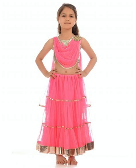 kids frock design latest fashions updated kids long frock designs