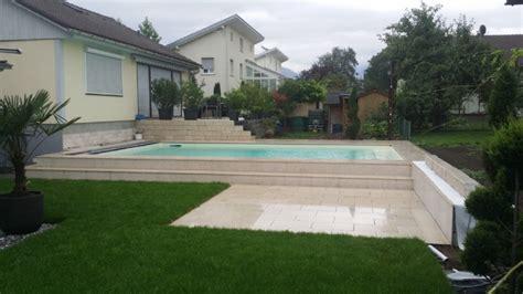 die poolbauer schwimmbadbau poolbau vorarlberg bolter schwimmbadbau