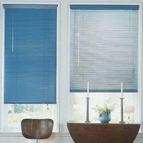 Aluminum Privacy Blinds   Curtain Drapery.com