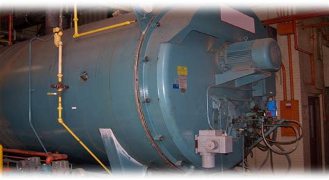 boiler room lines cleaver boiler and burner parts cici boiler rooms