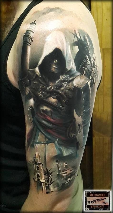 tattoo assassins online 1000 images about tattoo d on pinterest