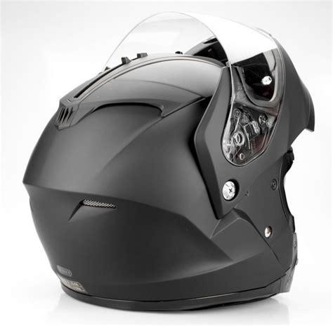 Kyt R 10 Solid By Azka Helmet casque hjc pas cher