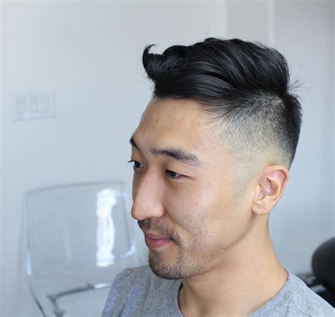 Short Undercut Hairstyles Men   men hairstyles pictures