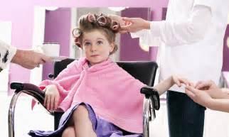 beauty salon boys boy beauty salon springfield cartoon cuts petticoated