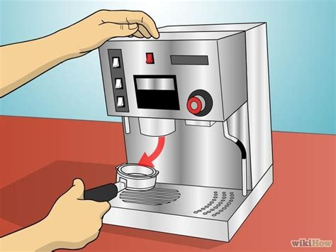 commercial espresso maker best 25 commercial espresso machine ideas on