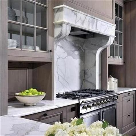 gray wash kitchen cabinets grey wash kitchen cabinets design ideas