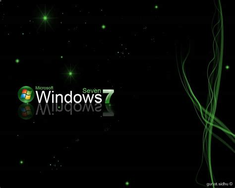 christmas wallpaper windows xp microsoft christmas wallpapers wallpaper cave