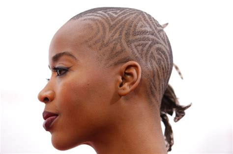 images of hairstyles for balding women 25 ways to rock a twa tgin