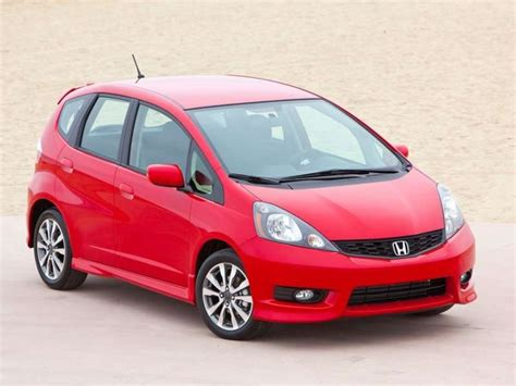 Small Cer Doors by 10 Best Used Hatchbacks Autobytel
