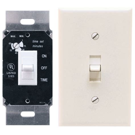 bathroom exhaust fan timer switch timer switch for bathroom fan 28 images alle