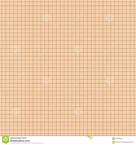 pattern paper grid vector geometric grid pattern seamless stock vector