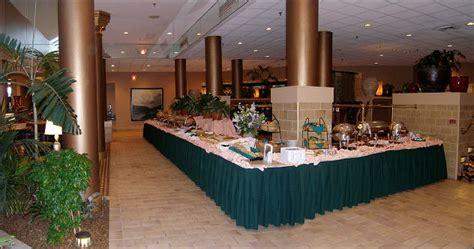 crowne plaza hotel natick in boston massachusetts