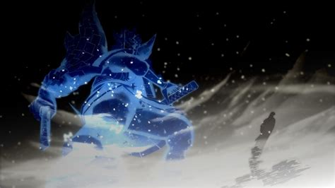 madara susano hd wallpaper background image