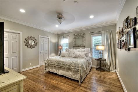 recessed lighting in bedroom bedroom recessed lighting in bedroom recessed lighting in