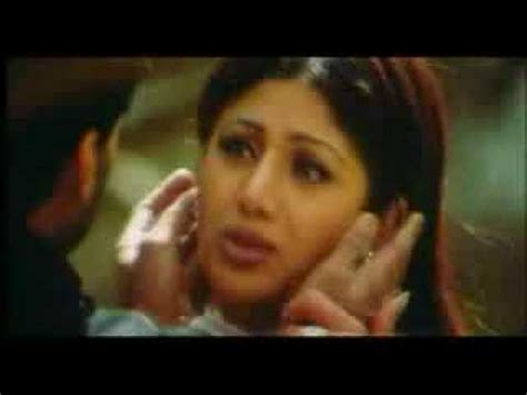 download mp3 from dhadkan download tum dil ki dhadkan mein mp3 mp3 id 46123610221