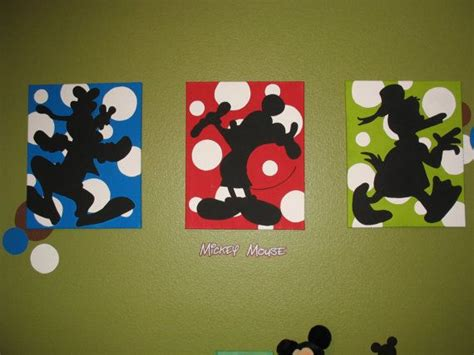 mickey mouse tiles for bathroom 17 best ideas about mickey mouse bathroom on pinterest