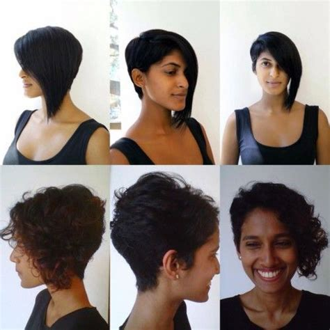 indian undercut hairstyles 32 best images about short indian hairstyles on pinterest