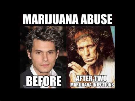 Injecting Marijuanas Meme - people on meth memes