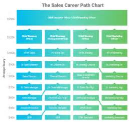 career path chart template career path templates thebridgesummit co