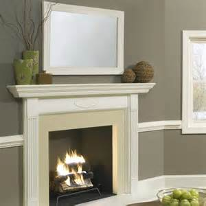 wood trim around fireplace moulding glossary