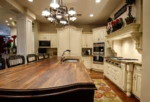 big kitchen island ideas 84 custom luxury kitchen island ideas amp designs pictures