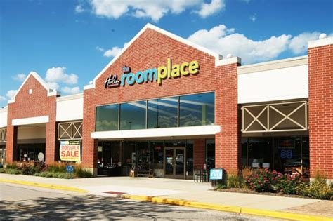 the roomplace furniture stores vernon il
