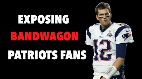 patriots fans patriots fans exposed part 1