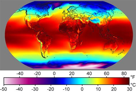 s temp by 2100 the earth s temperature will increase with 2 degrees according to experts