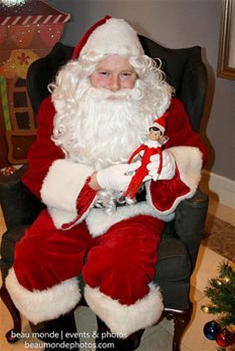 Santa S On The Shelf 1000 images about ideas for niece on on