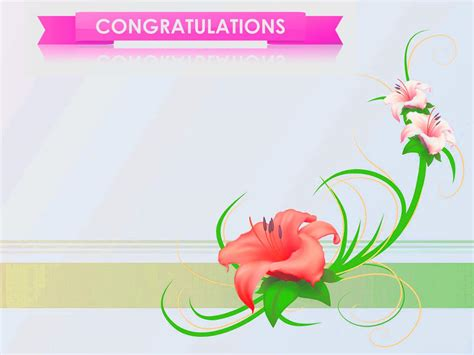 congratulations images  card design hd