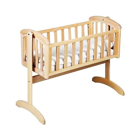 Troll Crib Mattress Swinging Crib Mattress Wayfair Uk 28 Images Troll Nursery Swinging Crib Troll At W H Watts