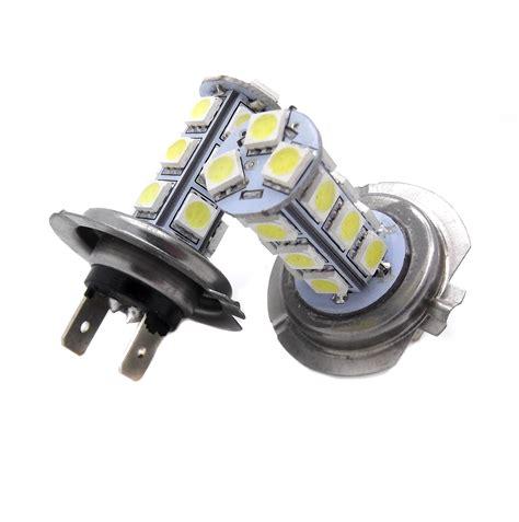 lade auto h7 descubra los tipos de led h7 audioledcar
