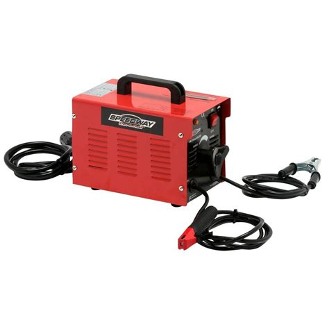 thermal arc welder price compare