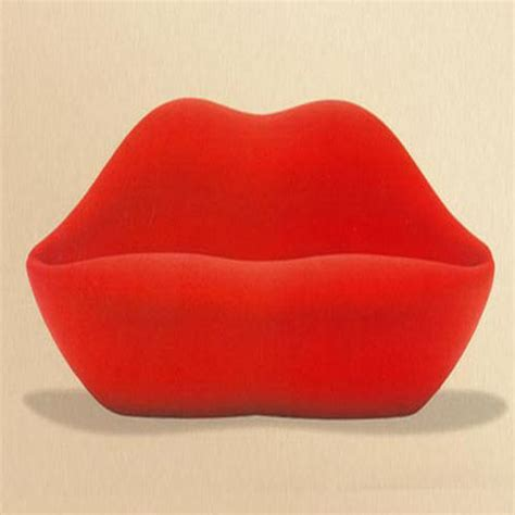 lips sofa wacky amazing sofa designs xcitefun net