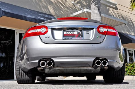 jaguar lease price jaguar xk convertible lease price fs western us 2017