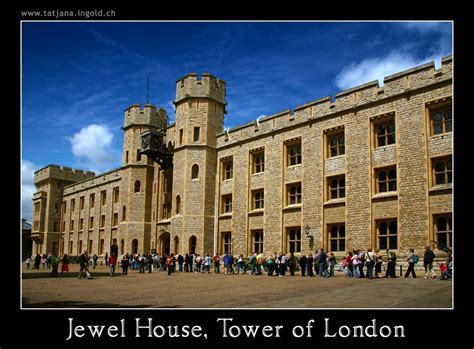 the jewel house google images
