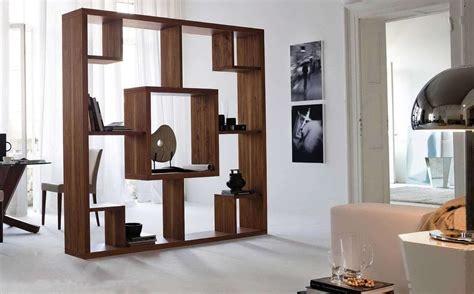 bookshelves dividers bookshelves room dividers american hwy